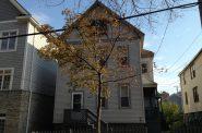 1860 N. Humboldt Ave. Photo by Mariiana Tzotcheva