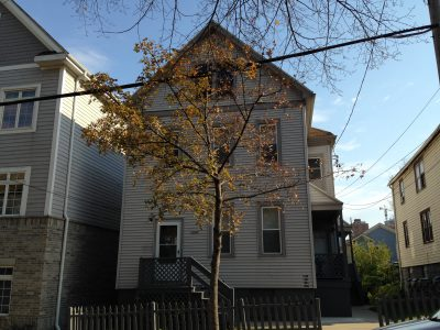 1860 N. Humboldt Ave.