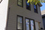 1869 N. Humboldt Ave. Photo by Mariiana Tzotcheva