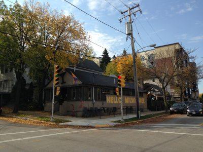1875 N. Humboldt Ave.
