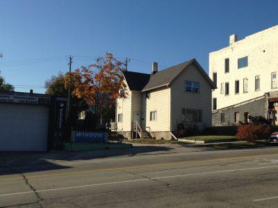 2239 N. Humboldt Ave.