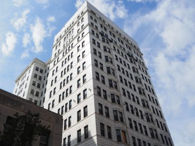 Eyes on Milwaukee: Playbill Lofts Will Rise Above The Avenue