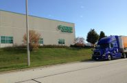 Caleffi North America Inc. 3883 W. Milwaukee Rd. Photo by Mariiana Tzotcheva