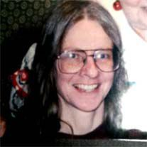 Cynthia Arsnow was just trying to get to work when she was killed by Rollen Fries.