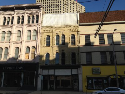 626-628 N. Broadway