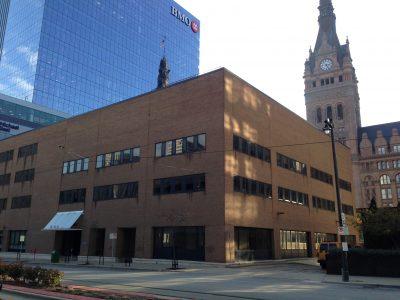 Milwaukee Restart 2.0 Begins Grant Distribution