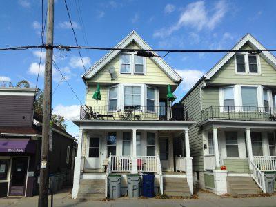 818-820 E. Brady St.