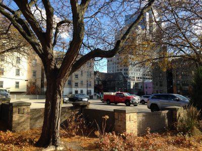822 N. Van Buren St.