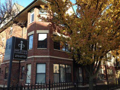 916 E. Ogden Ave.