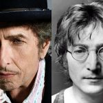 Sieger on Songs: Dylan Pimps The Beatles
