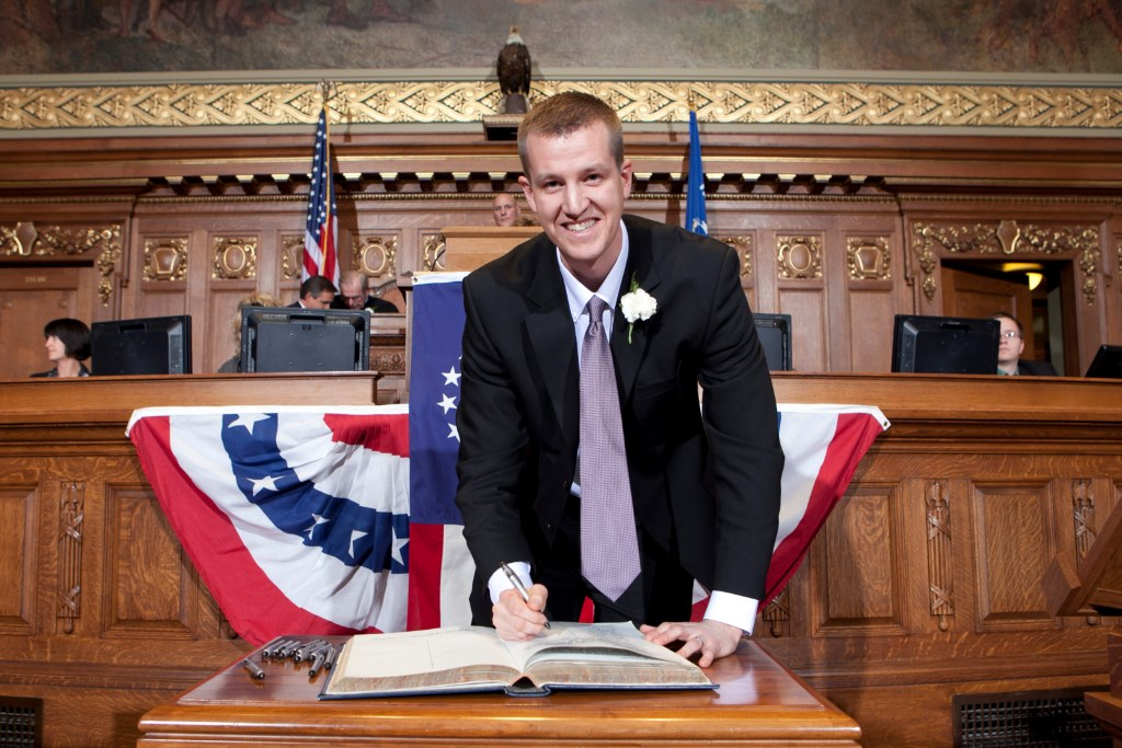 Americans for Prosperity-Wisconsin Backs Dale Kooyenga for State Senate