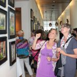 Photo Gallery: Plein Air MKE Features 65 Artists