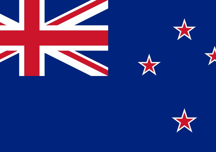 Now Serving: A New Zealand Food Truck?