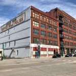 Eyes on Milwaukee: Third Ward Building Could Become Hotel