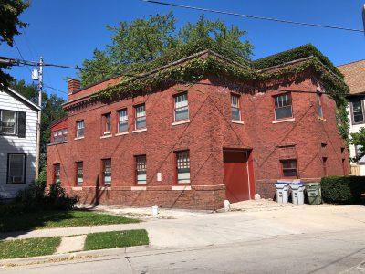 1569 N. Warren Ave.