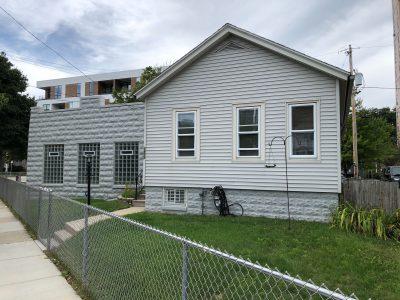 1615 N. Warren Ave.