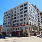 Eyes on Milwaukee: RiverWalk Lofts Planned For 110-Year-Old Office Building