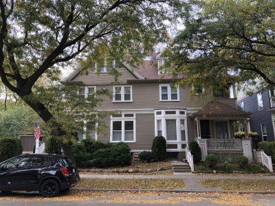 1533-1535 N. Humboldt Ave.