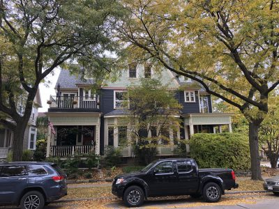 1541 N. Humboldt Ave.