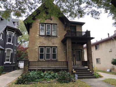 1656-1658 N. Humboldt Ave.