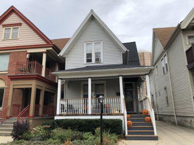 1674 N. Humboldt Ave.