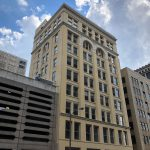 Eyes on Milwaukee: Sentinel Building To Become 33 Apartments