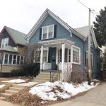 Eyes on Milwaukee: Historic Designation Could Block East Side Apartments