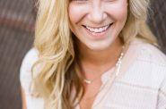 Sarah Riordan. Photo courtesy of Keller Williams Realty, Inc.