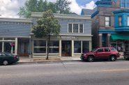 604 W. Historic Mitchell St. Photo by Jeramey Jannene.