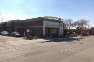 McDonald's at 2455 W. Wisconsin Ave. Photo by Jeramey Jannene.