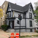 Eyes on Milwaukee: Bucks Guard Can Raze 1860s Home