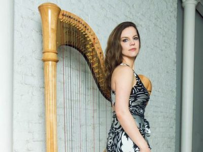 Classical: The Virtuosos Among Us