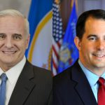 Op Ed: Dayton Opposes Walker Approach