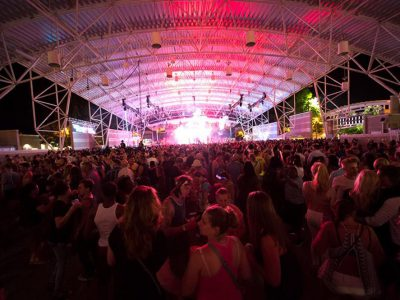 PrideFest Milwaukee makes history with record-breaking attendance