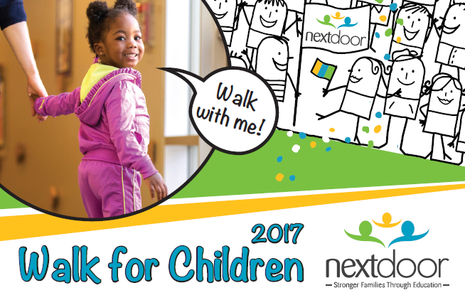 walk-for-children-picture