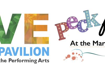 Free Entertainment Returns to the Marcus Center's Peck Pavilion on July 6-August 26
