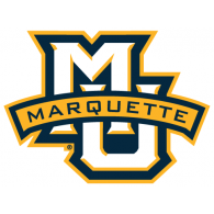 Marquette receives special designation from federal agencies for cyber security educational program