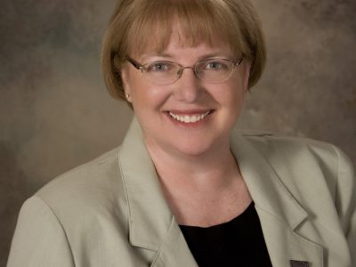 Litwack named Dean of the UWM College of Nursing
