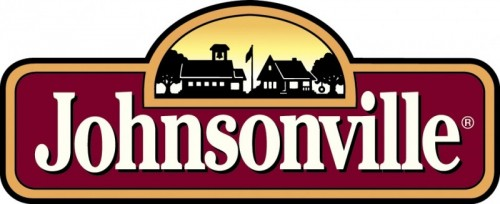 Johnsonville to expand global corporate headquarters in Sheboygan Falls