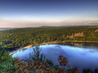New pricing structure to go into effect on Wisconsin State Park System properties Feb. 15