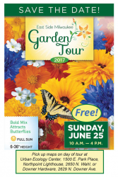 2017-emcc-garden-tour-flyers