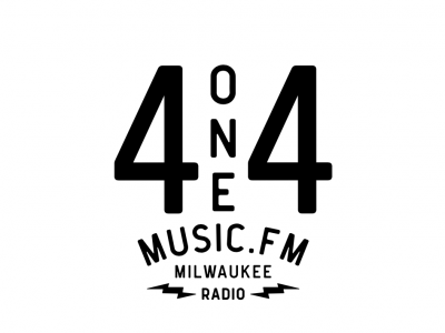 First all-Milwaukee music broadcast radio channel and stream launched