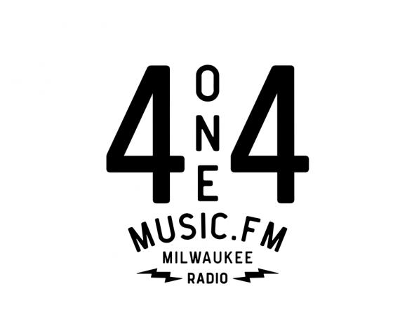 414Music.fm
