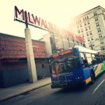 Urban Ideas: Make MCTS Free During DNC