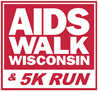 aids_walk_wi_and_run_final_web