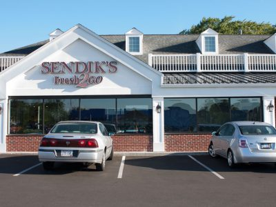 Sendik's store to open on Marquette University campus