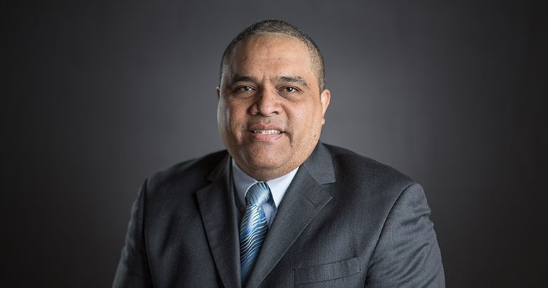 Augustine Prep Announces Full Leadership Team
