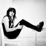 Sieger on Songs: Courtney Barnett Is a Killer