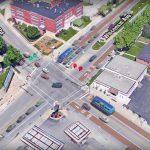 Eyes on Milwaukee: City Fighting County on Rapid Transit