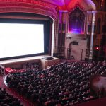Op Ed: The Magic of the Oriental Theatre
